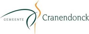 cranendonck_logo